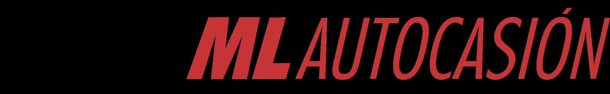 ML Autocasión