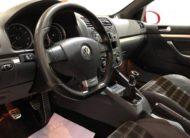 VW GOLF GTI EDITION 30